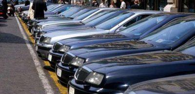 prestiti auto
